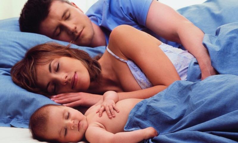 Самые популярные сны жителей России по половому признаку и регионам назвали в