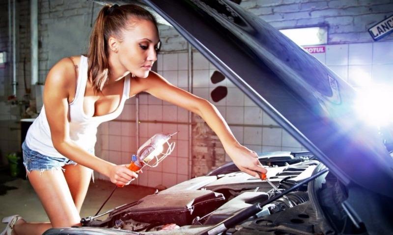 В Госдуме приняли закон с новыми правилами ремонта автомобилей россиян по ОСАГО