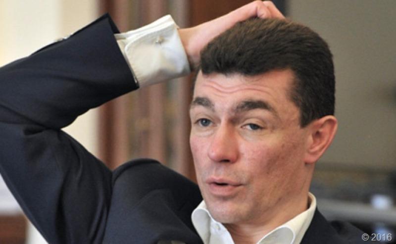 Министр Топилин обвинил 15 миллионов россиян в жизни