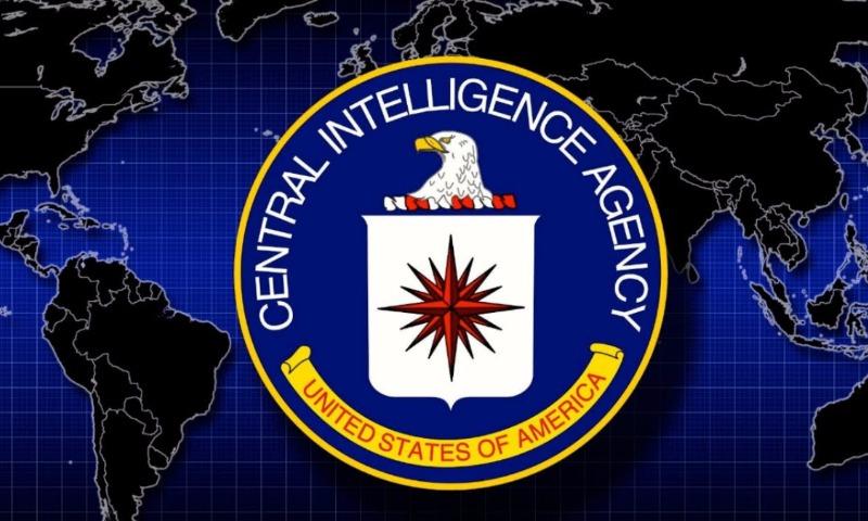 В Кремле дали оценку опубликованным сообщениям WikiLeaks о прослушке Путина сотрудниками ЦРУ