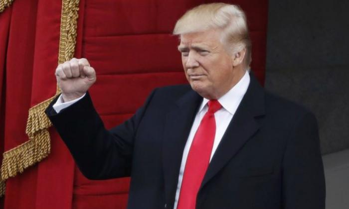 Дональд Трамп смягчил скандальный иммиграционный указ, исключив из черного списка одну страну