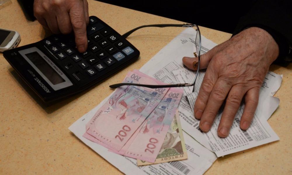 Для жителей Украины приход весны ознаменовался 30-процентным ростом тарифов на электроэнергию