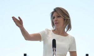 Еж или лягушка: Захарова ответила на слова Порошенко о подрыве Россией Украины изнутри