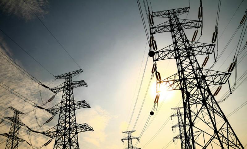 Киев пригрозил перекрыть поставки электроэнергии в ДНР и ЛНР