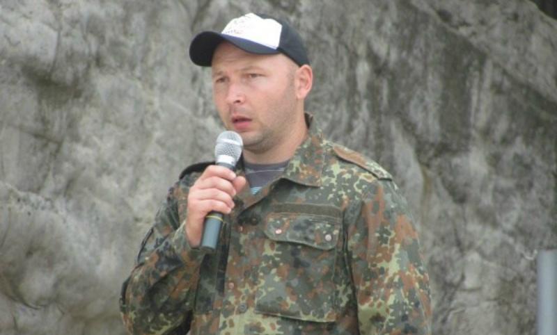 Судимый за наркотики глава Нижнегорского района Крыма ликвидировал краеведческий музей