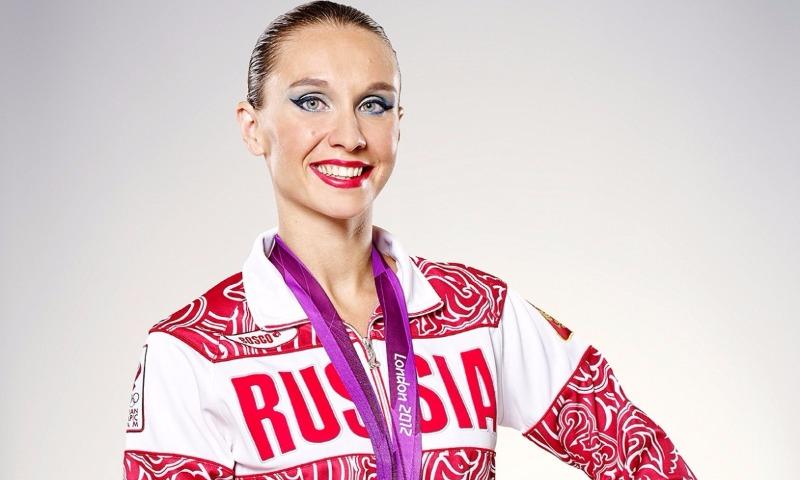 Пятикратная олимпийская чемпионка поменяла любимый спорт на политику