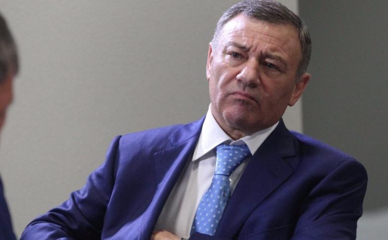 Депутат Госдумы раскрыл секрет