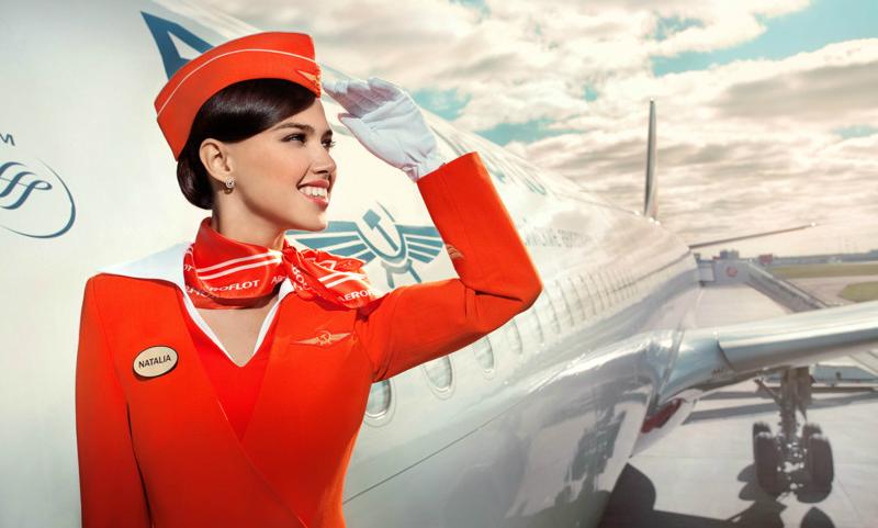 Названы самые популярные и дорогие бренды в России