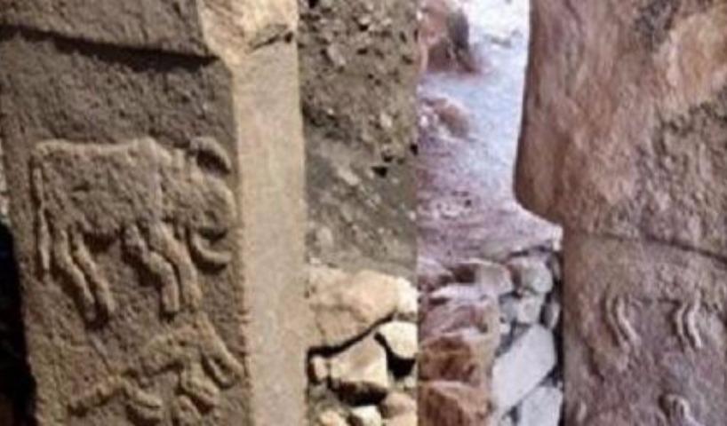 Учёные расшифровали древнее письмо, предсказывающее мировую катастрофу