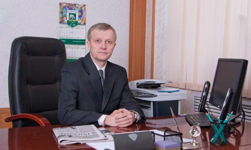 Мэр Красноуфимска предложил зажигательно посмеяться в память о жертвах теракта в Санкт-Петербурге