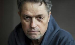 Режиссер культового фильма «Молчание ягнят» скончался в США