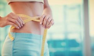 Названы пять привычек, которые становятся у всех препятствием для похудения