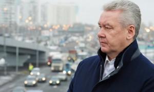 Собянин рассказал, куда именно должны переехать жители сносимых пятиэтажек в Москве