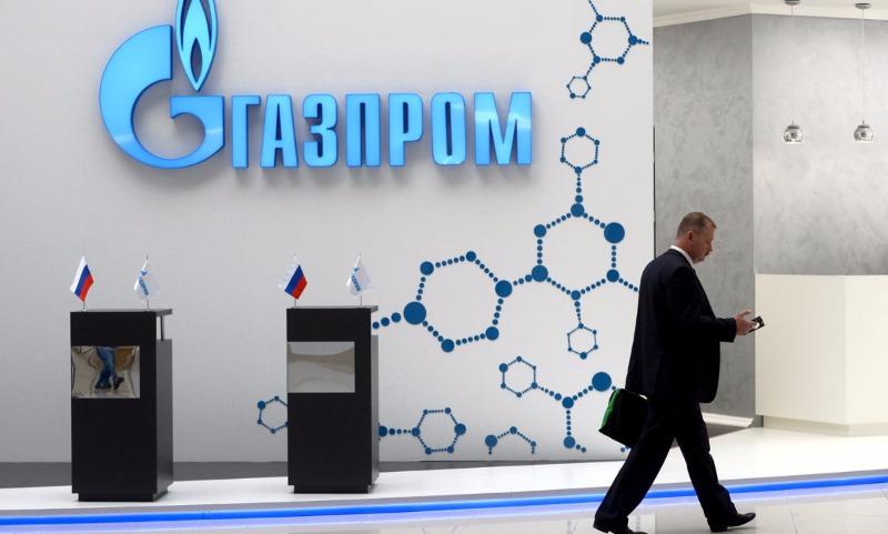 Топ-менеджер «Газпрома» заявил о необходимости повышения цены за газ для населения