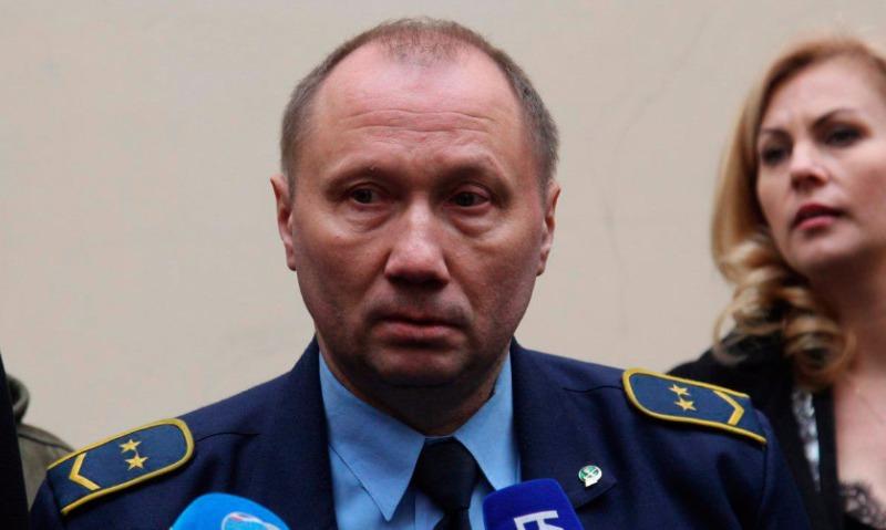 Машинист Каверин отдал собранные для него деньги пострадавшей при теракте в Петербурге женщине