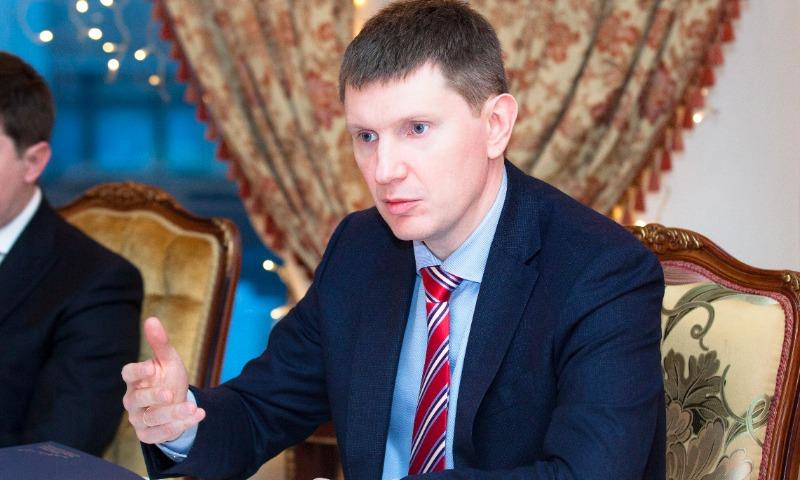 В Минэкономразвития РФ заявили о новой волне сокращений