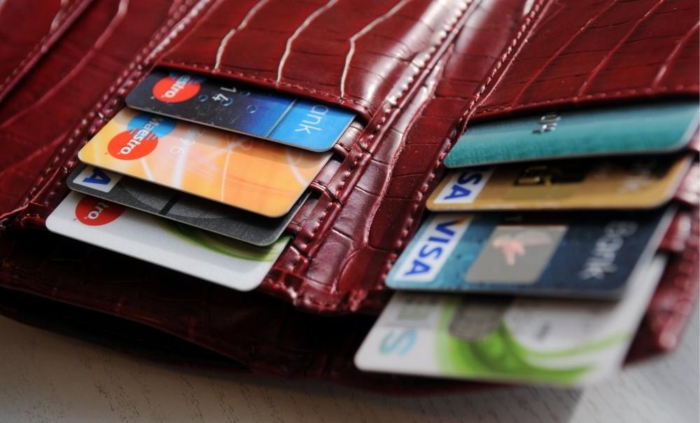 Списанные банковские кредиты будут облагаться налогом