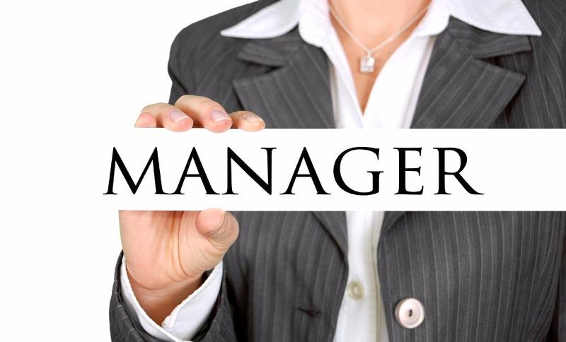 Топилин предрек скорую смерть профессии менеджера
