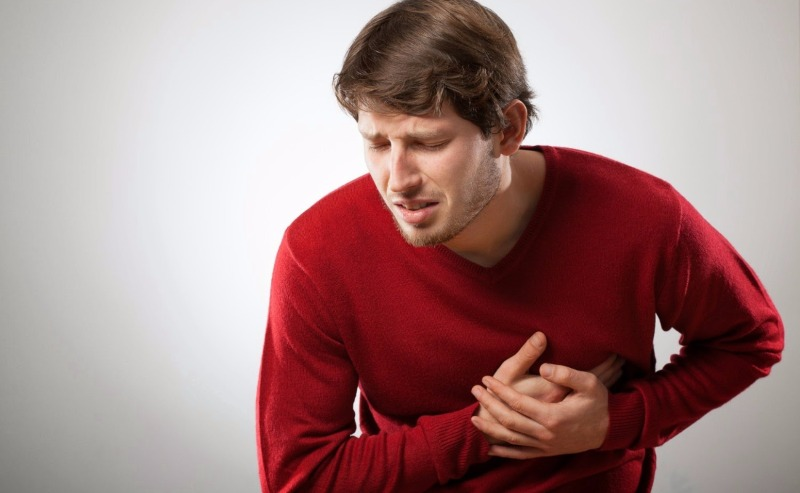 Ученые раскрыли причину инсультов и инфарктов у молодежи