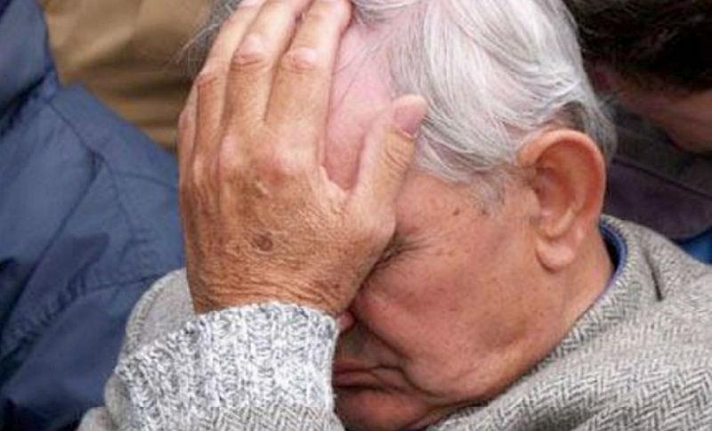 Две «наногрелки» за 1,2 миллиона продали жулики брянскому пенсионеру