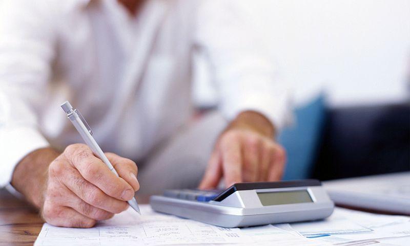 ВМинфине выступили заобложение НДФЛ доходов подепозитам