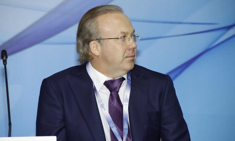 На форуме в Ялте были названы условия устойчивого развития экономики России