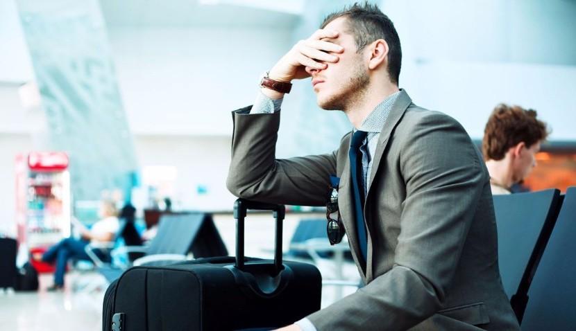 Российские авиакомпании собрались платить за задержку рейсов 380 тысяч вместо 25 рублей