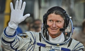 Геннадий Падалка открыто призвал отстранить от обязанностей главу Центра подготовки космонавтов