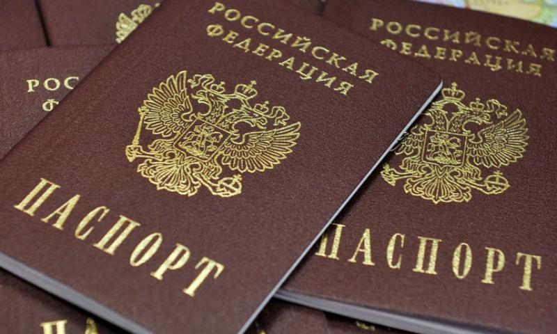 Штамп в паспорте о браке отменили: зачем это нужно и кому станет сложнее жить