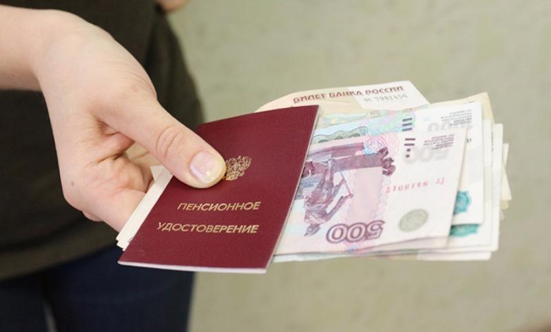 Приоткрытые границы, рост пенсий, ОСАГО по-новому. «Блокнот» выяснил, как с 1 августа поменяется жизнь большинства россиян