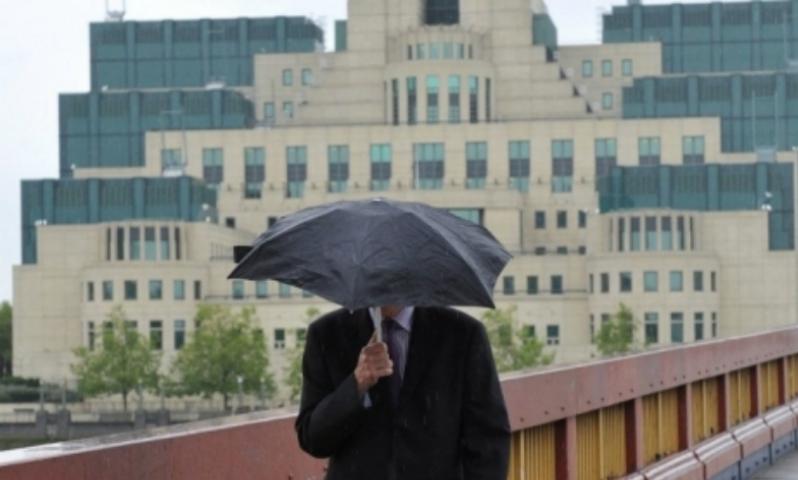 Спецслужбы Великобритании пообещали «увлекательную карьеру в разведке» специалистам по русскому языку