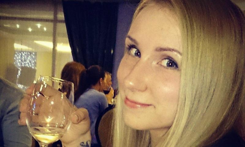 Американский жених в США «казнил» россиянку из-за любовного треугольника