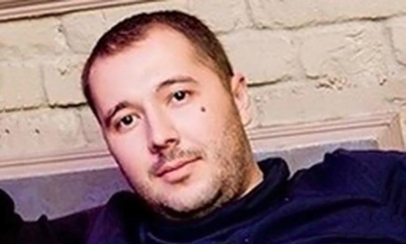 Посольство России обвинило власти США в похищении сына депутата Госдумы Селезнева