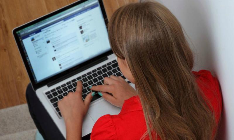 Заксобрание Ленинградской области предлагает полностью закрыть соцсети для детей
