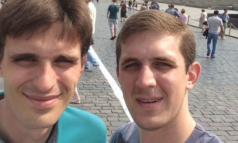 Брат Василия Степанова рассказал о падении актера из окна