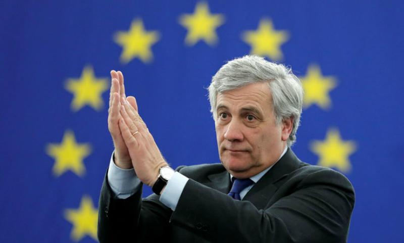 Председатель Европарламента назвал способ остановить Brexit