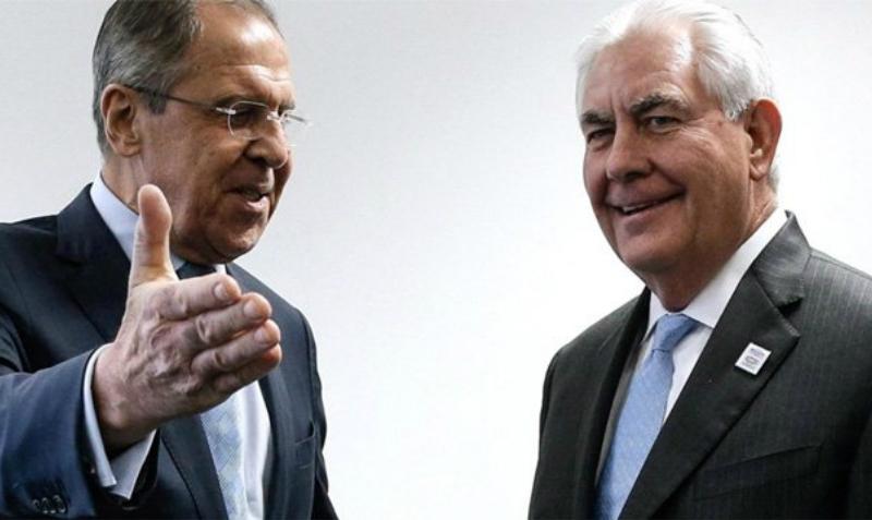 России подарили оправдание для удара поУкраине. «Корреспондент», Украина