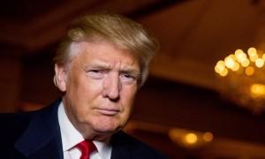 Трамп напомнил Клинтон о связи с Москвой и гонорарах мужа за лекции в России