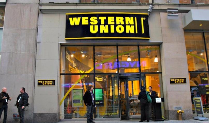 Путин запретил перевод денег на Украину посредством иностранных платежных систем