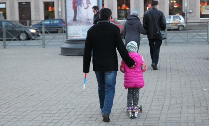 Платить алименты в РФ должен будет инициатор развода