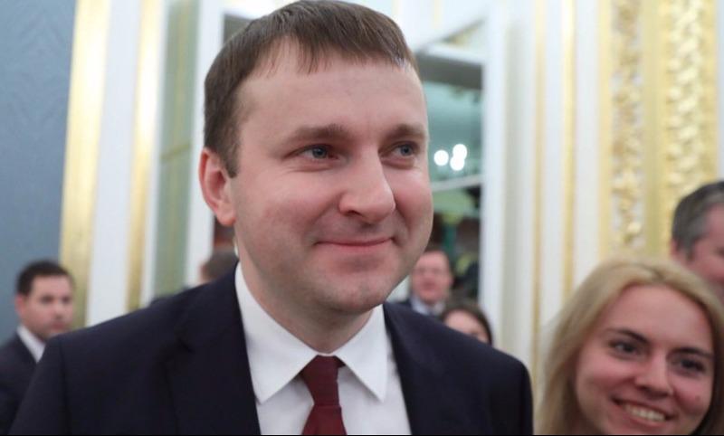 Налоговые декларации можно будет подавать вМФЦ— Орешкин
