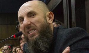 Сбербанк натравил Генпрокурора на следователей МВД и должника Кехмана