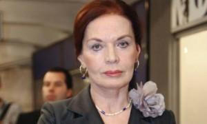 «Не расстроилась»: звезда советского кино Людмила Чурсина прокомментировала свое попадание в базу «Миротворца»