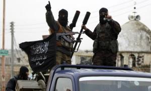 Главный принцип террористов назвали ученые