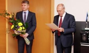 В МИД заверили Эстонию, что ответ на высылку российских дипломатов обязательно будет