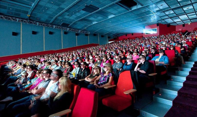 Топ-10 коммерчески успешных режиссеров России по версии Forbes