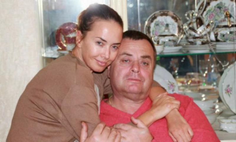 Владимир Фриске обвинил