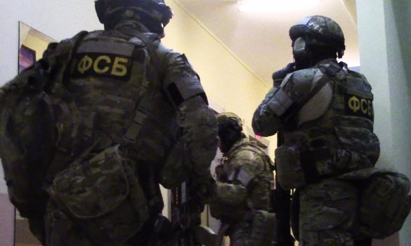 Два сотрудника ФСБ получили  тяжёлые ранения в результате  стрельбы на Лубянке — Минздрав