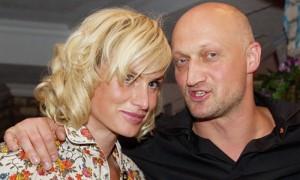 Непростой путь Гоши Куценко к счастью: разрыв с любимой, алкоголизм, смерть родителей...