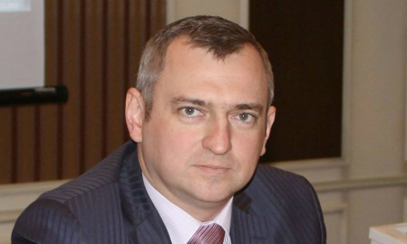 Глава ИнАУ: На блокировку российских сайтов Украине понадобятся миллиард долларов и два года